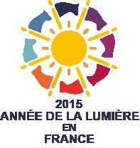 logo_2015_bleu_LD.png